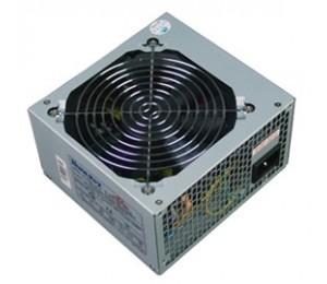 Huntkey CP-400 120mm Fan 400W Power Supply PSUHUNCP400WPFC