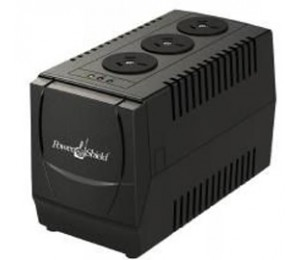 PowerShield VoltGuard 1500VA PSVG1500