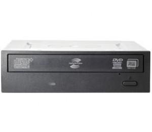 HP SATA 16x SuperMulti Drive BLK QS208AA