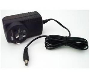 12v 5a Camera Power Adapter S/cam/12v-1.5a