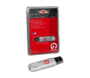 Shintaro Usb 2.0 Pocket Disk 8gb 17917
