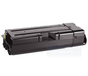 Kyocera Tk-1134 - Toner Kit Black 1t02mj0as0