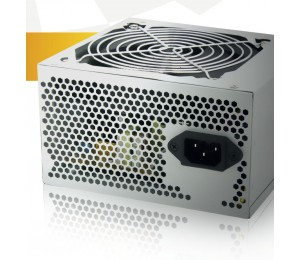 Aywun Psu: 600w - 120mm Fan, 4x Molex & 4x Sata Power Connectors, 1x 6-pin Pci-express, Atx A1-6000