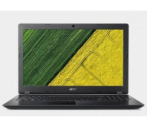 "Acer A315-33-P08J Intel Pentium Quar Core/ 15.6""/ 4Gb/ 500Gb Hdd/ Dvd Sm/ Windows 10 Home/ 1"