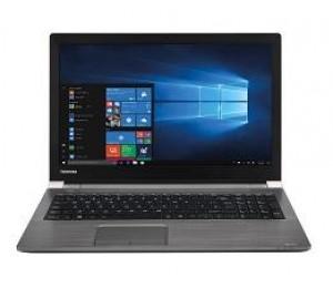 Toshiba Tecra A50-e (bto) I7-8550u 16gb Ddr4-2400 1tb Sata Hdd 15.6in Hd Rgb Hdmi Usb3.0 Intel 11ac+agn+bt