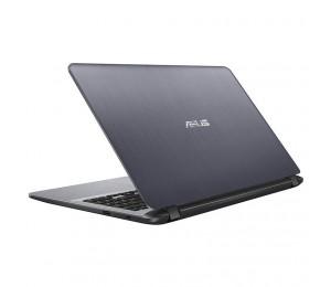 Asus A507Ua-Ej914R I7-8550U 8Gb 256G 15.6In Hd Win10 Pro 1 Year Warranty A507Ua-Ej914R