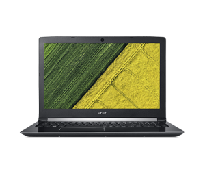 """Acer I5-8265u 15.6""""hd Led Lcd(1366x768) Intel Hd 8gb(1x8gb)ddr4 1tbhdd Vga Hdmi Usb Type-c 2xusb3.0"""