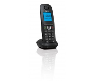 Gigaset A540ip Phone System Voip And Fixed Line Phone A540ip