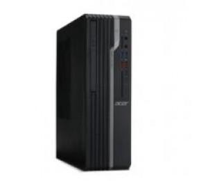 "Acer Veriton X4660G-Intel Core I7-8700- 16Gb Ddr4(2X8Gb) 2400Mhz Memory-512Gb Ssd 2.5""-Hdmi"