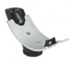 SOCKET QX STAND CHARGING MOUNT inONLYin FOR 7 SERIES SCANNERS AC4088-1657