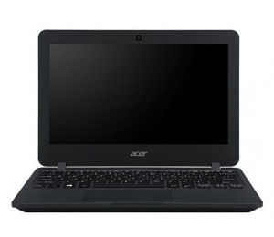 Acer TravelMate B117M-P Touch -4GB RAM 128GB SSD Windows 10 Home 3 years NBD Onsite