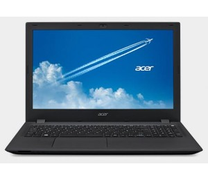 "Acer Tmp2510 Win10pro 64bit Preloaded/ I5-8250u/ Onboard 4gb Ddr4/ 500gb/ 15.6"" Hd/ 3"