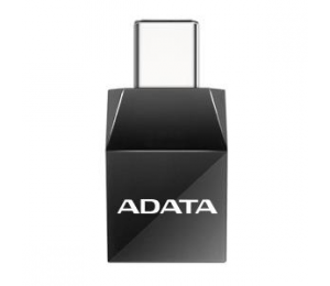 Adata Technology Adata Usb-c To Usb-a 3.1 Adapter Whether For Transferring Data Or Charging The Adapter