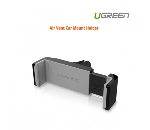 Ugreen Air Vent Car Mount Holder ACBUGN30283 ACBUGN30283