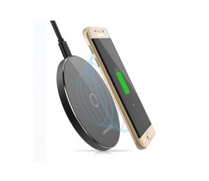 Ugreen Ugreen Qi Wireless 10w Fast Charger 30570 Acbugn30570