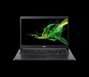 """Acer Aspire Intel I7-10510U 15.6"""" Hd Acer Comfyview Lcd 8Gb (2X4Gb) Ddr4 1Tb Hdd Uma Hd Camera Win10-H 1 Year Mail In Warranty Nx.Hndsa.009-C77"""