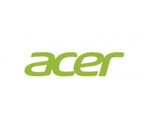 Acer Veriton N4660G I5-9400 8Gb (1X8G) 256Gb Nvme Ssd (Ud.Vrdsa.M65-B22)