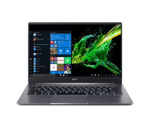 "ACER Swift 3 14"" (NX.HJGSA.003-C77)"