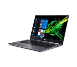 "ACER Swift 3 I7-1065G7 14"" (NX.HJZSA.001-C77)"