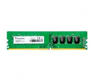 Adata Technology Adata Ddr4 16Gb 2666Mhz Single Stick 2666Mhz Ddr4 Pc4-21300 Ad4U2666316G19-R
