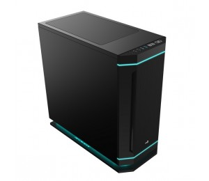 Aerocool Black DS230 Mid Tower Chassis (USB3) AER-4713105958331