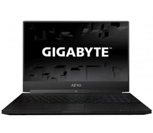 "Gigabyte 15.6""thin-bezel Uhd Ips (adobe Rgb 100% & Pantone Certified)/ I7-8750hq/ Ddr4-2666 16g/"