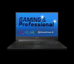 "Gigabyte 15.6"" Auo Uhd Panel/ I7-8750H/ Rtx 2070 8Gb/ Samsung Ddr4 2666 16Gbx2/ Intel 760P Ssd"