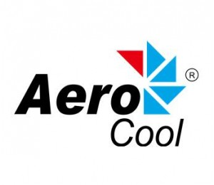 Aerocool Asa Portacable Lightning White 1m Aer-acaw-al-s4810