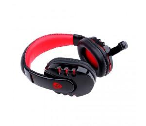 Ovleng V8-1 Over-Ear Stereo Bluetooth 4.0 + Edr Headband Wireless Foldable Headset Built-In Microphone