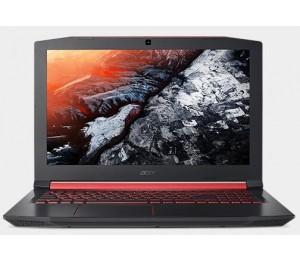 "Acer Nitro An515-51-758d I7-7700hq Quad Core Processor/ 15.6"" Fhd Ips Lcd/ 1*16gb Ddr4/ 128gb Ssd"