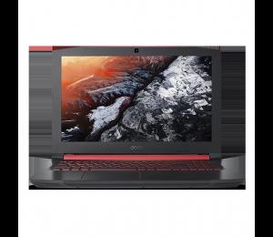 """Acer I7-8750h 15.6""""fhd Lcd(1920x1080) Nv1050-4gb 16gb(1x16gb) 16gb+512gbssd Hdmi 1xusb3.1 ) ) 1xusb3.0"""