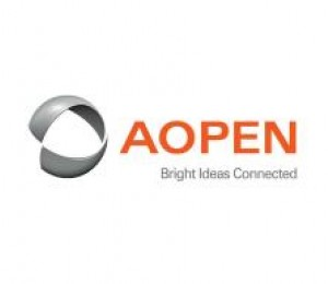 Aopen Dp To Hdmi Converter 50.00001.0110