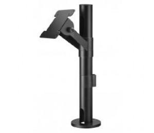 Atdec Pos Display Angled Head On 400mm Pole Apas-ha-p400