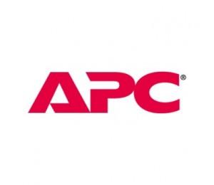 APC - SCHNEIDER SMART-UPS RT 1000VA 230V Network Card FG SURT1000XLI-NC