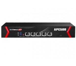 Edimax Pro (apc500) Ap Controller (up To 30 Edimax Pro Ap) Apc500