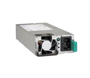 Netgear Prosafe Aps1000w Power Module For Rps4000 Aps1000w-100ajs