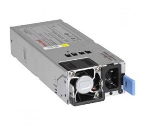 Netgear Modular 250w Ac Power Supply (for M4300-8x8f M4300-12x12f M4300-24x24f) Aps250w-100ajs