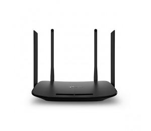 TP-Link Archer VR300 AC1200 Wireless VDSL/ ADSL Modem Router Archer VR300