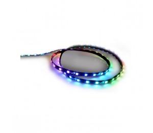 ASUS 60cm ROG Addressable LED Strip [90MP00V0-M0UAY0] ASUS-90MP00V0-M0UAY0