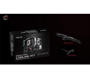 Asus-X399-Cooling-Kit Asus X399 Cooling Kit