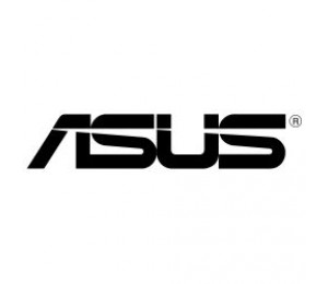 Asus Minipc Build Below $1000 - Onsite Warranty 3Yrs Nbd By Computergate (Asew3Nbd-Mpc1000)