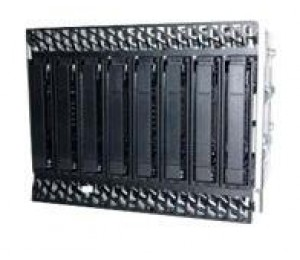 """INTEL HOT SWAP DRIVE CAGE KIT 8 x 2.5"""" SAS/ NVMe COMBO FOR TOWER SERVER AUP8X25S3NVDK"""