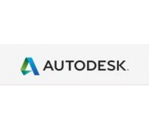 AUTODESK AUTOCAD MAYA LT NEW SINGLE-USER ANNUAL SUBSCRIPTION RENEWAL RECURRING 923F1-007139-T627
