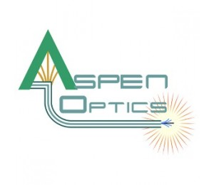 Aspen Optics Sfp+ 10gbase-lr Multimode 10km Axm762-ao