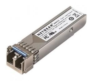Netgear 10gbase-lr Sfp+ Axm762 Pk10 Axm762p10-10000s