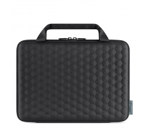 "BELKIN AIR PROTECT ALWAYS-ON SLIM CASE 11"" MACBOOK AIR 11 SMALL CHROMEBOOKS & 11"" DEVICES B2A075-C00"