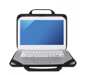 "BELKIN AIR PROTECT ALWAYS-ON SLIM CASE 13"" MACBOOK AIR/ PRO 13"" CHROMEBOOKS & 13"" DEVICES"