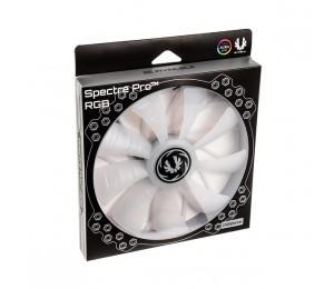 BitFenix 200mm Spectre Pro RGB 900RPM Fan BFF-SRGB-20025N-RP