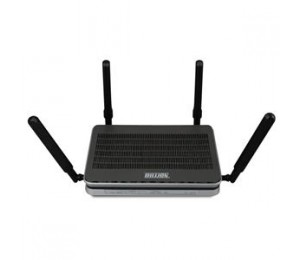 Billion AC2400 3G/ 4G LTE VDSL2 ADSL2+ VPN Firewall Router BIPAC8900AX2400