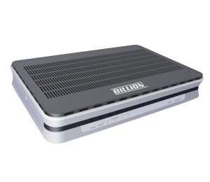 Billion BIPAC8900X Triple WAN Port 3G/ 4G LTE Multi-Service VDSL2 Wireless Router BIPAC8900X